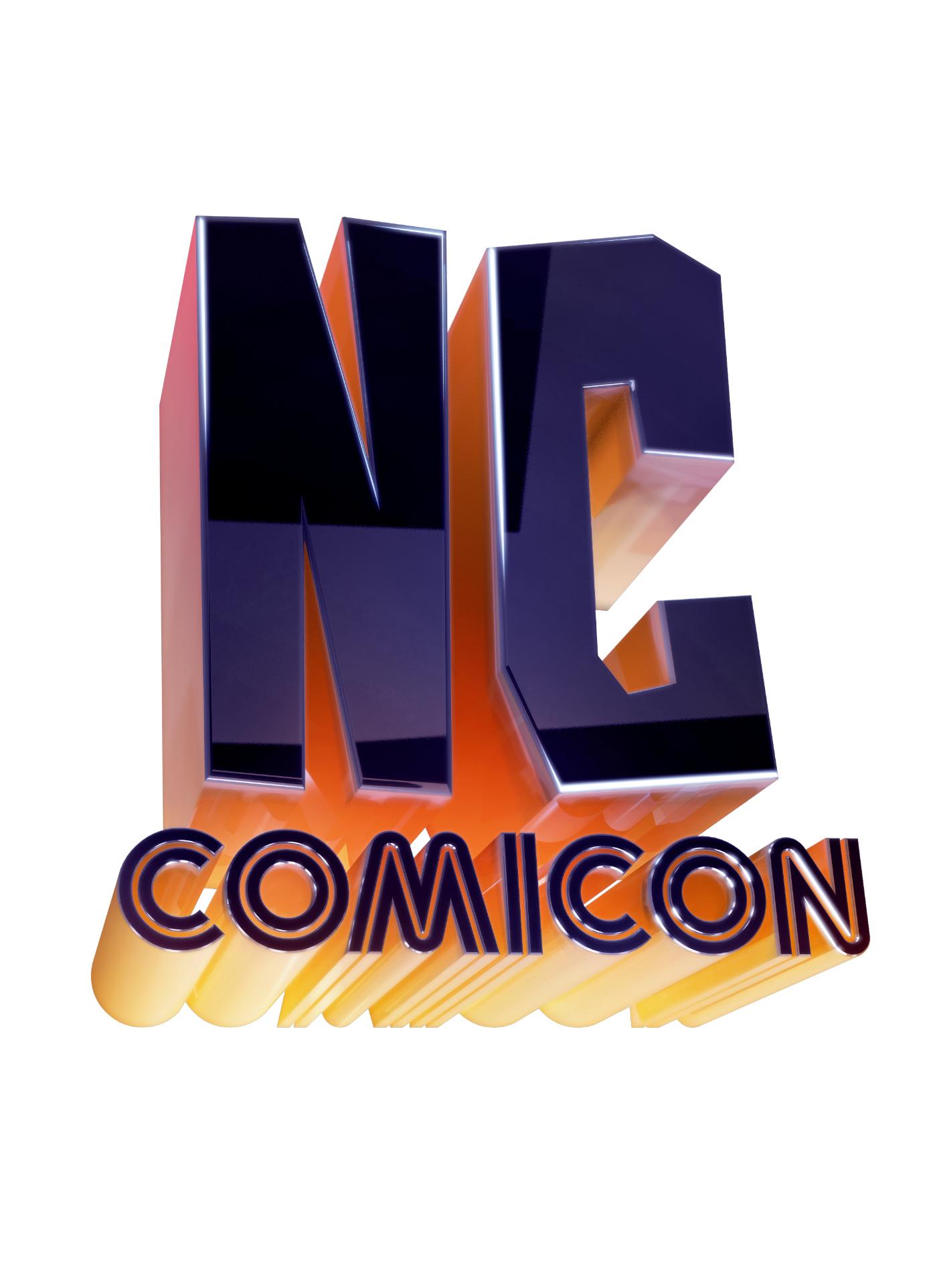 qc-NCC.jpg