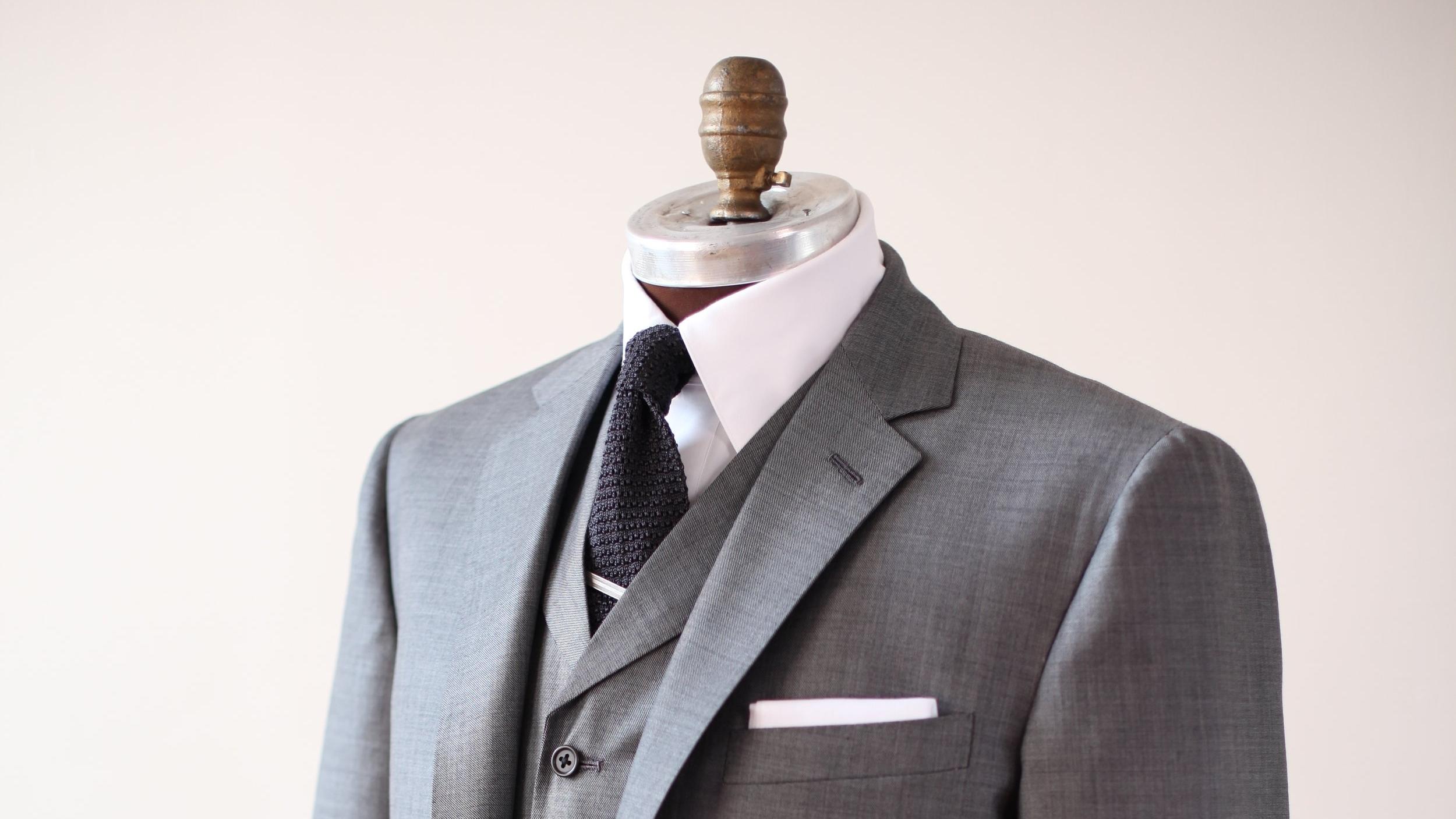 david reeves suit.jpg
