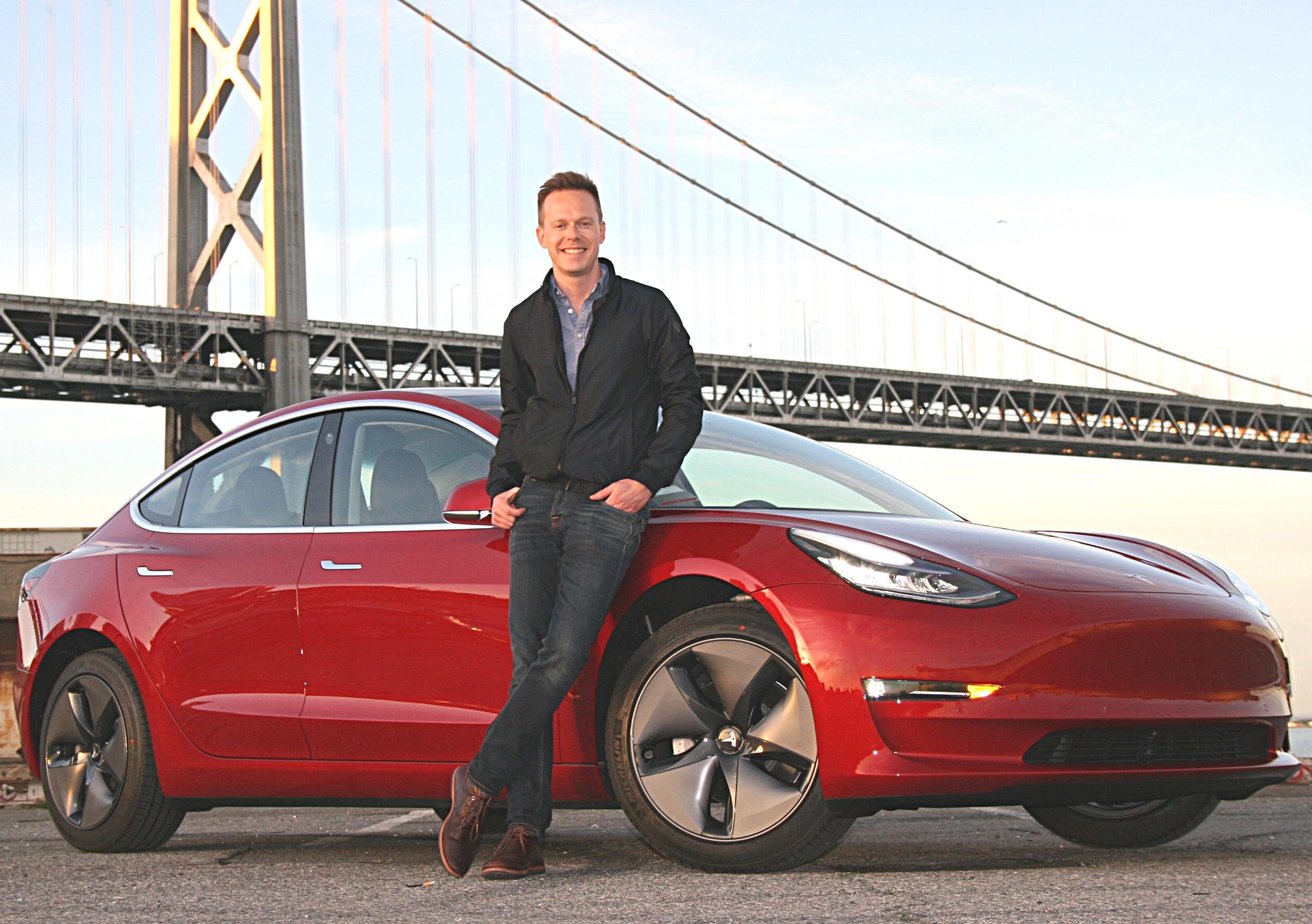 Me Model 3.jpg