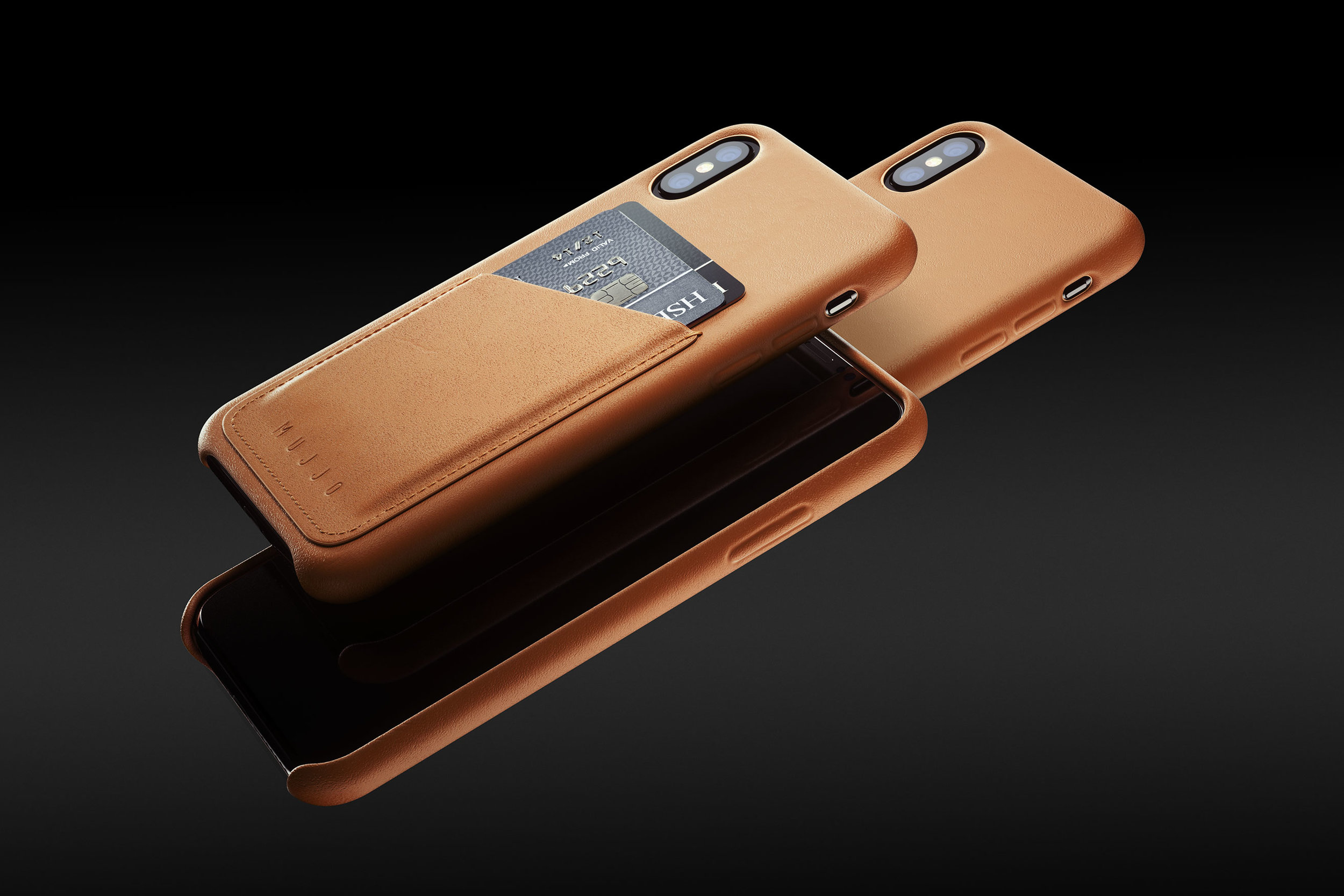 Full-leather-wallet-case-for-iPhone-Xs-Tan-01.jpg
