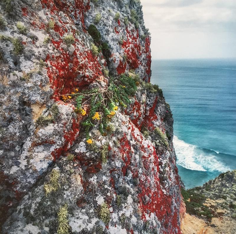 unframed-cliff.jpg