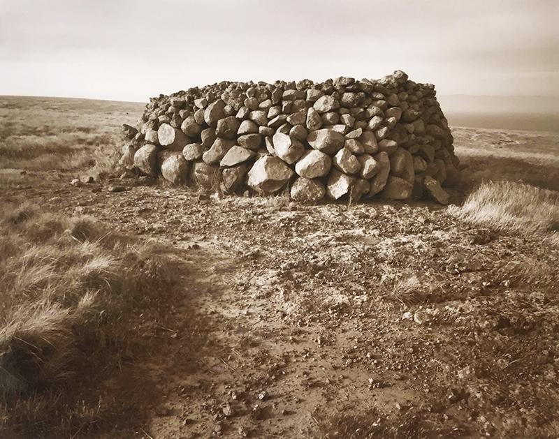 dewey unframed-rocks.jpg