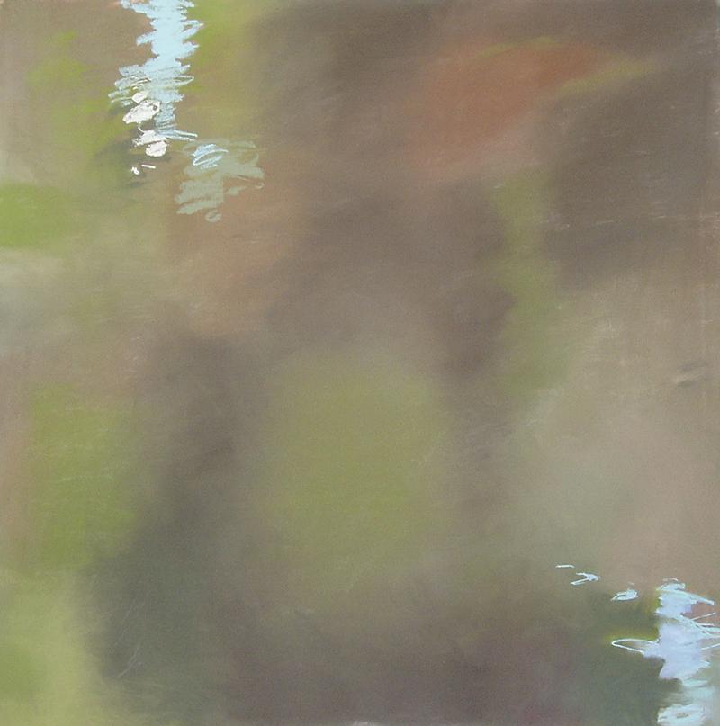 krause pond_4-23x23.jpg