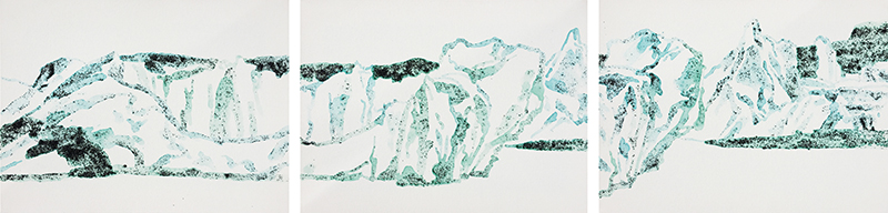 sjovold Icebergs-triptych.jpg