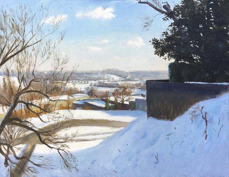 sjovold winter.jpg
