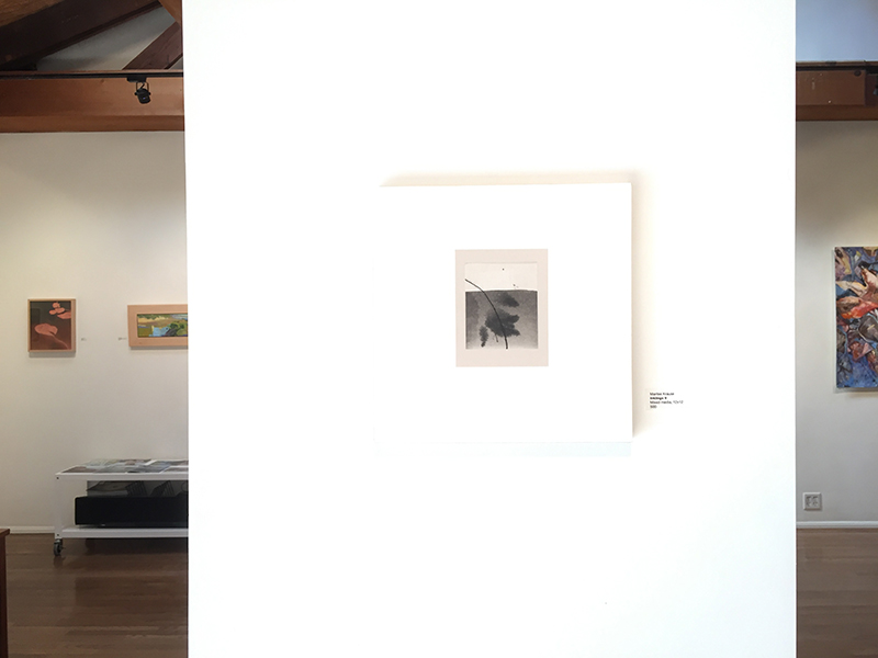 pzb exhibit16.jpg