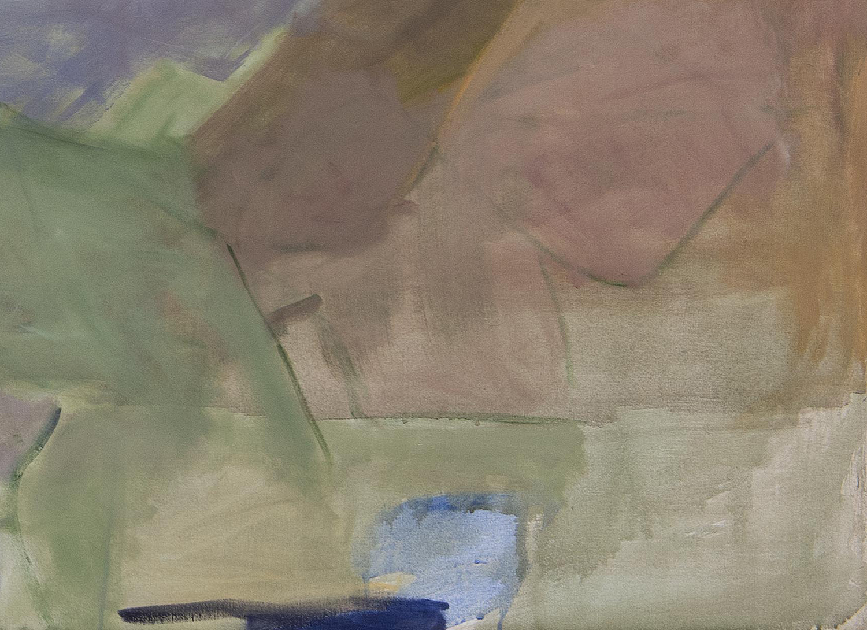 Detail of lower right corner.
