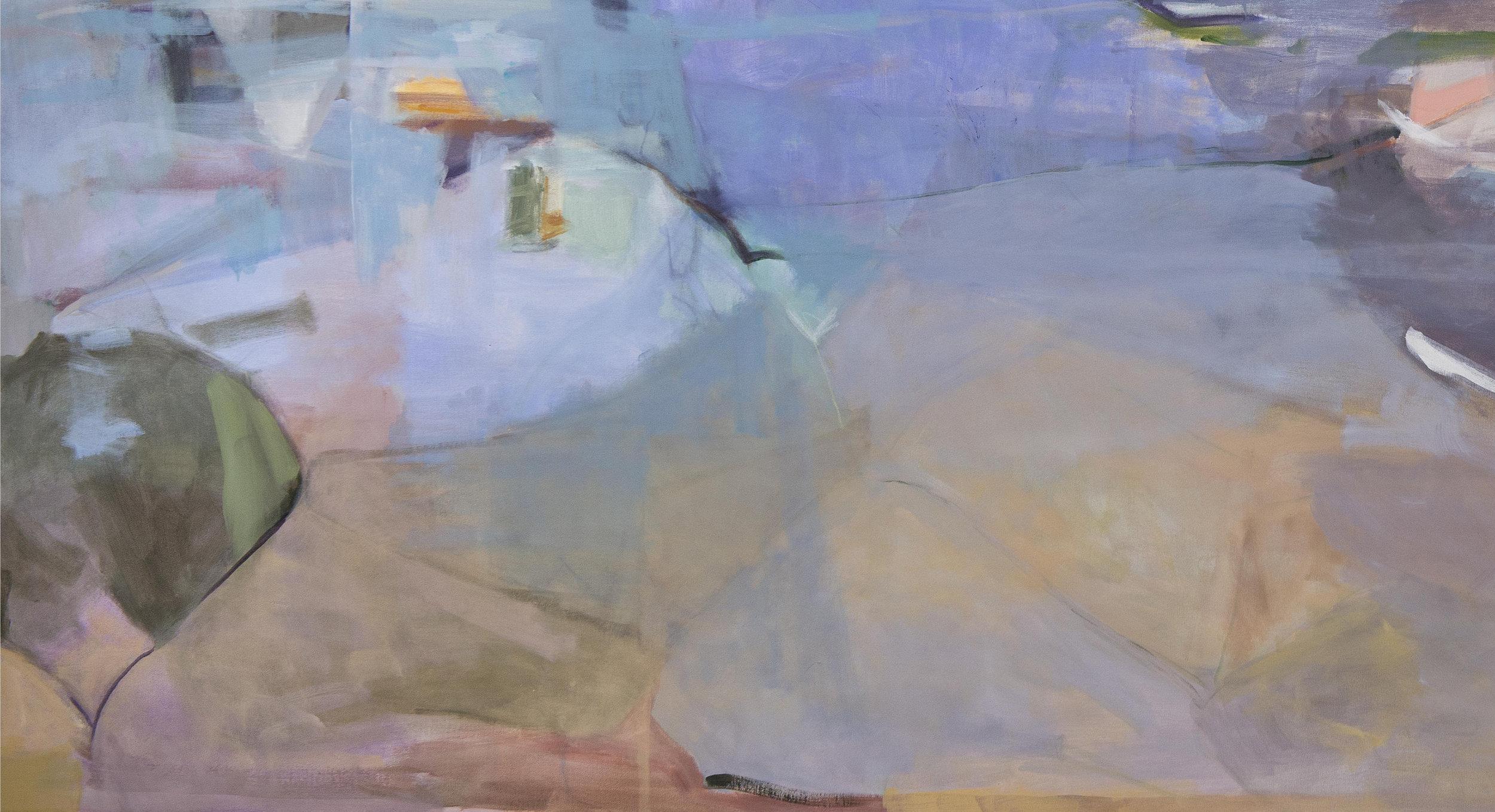 Detail of bottom left half.