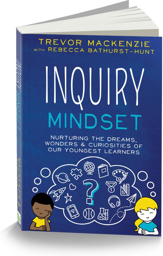 inquiry_mindset_clear.jpg