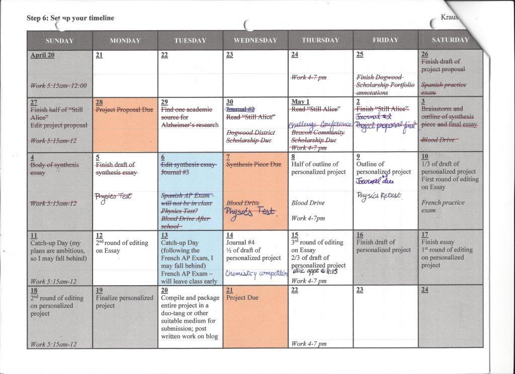 Katherine proposal-calendar.jpg