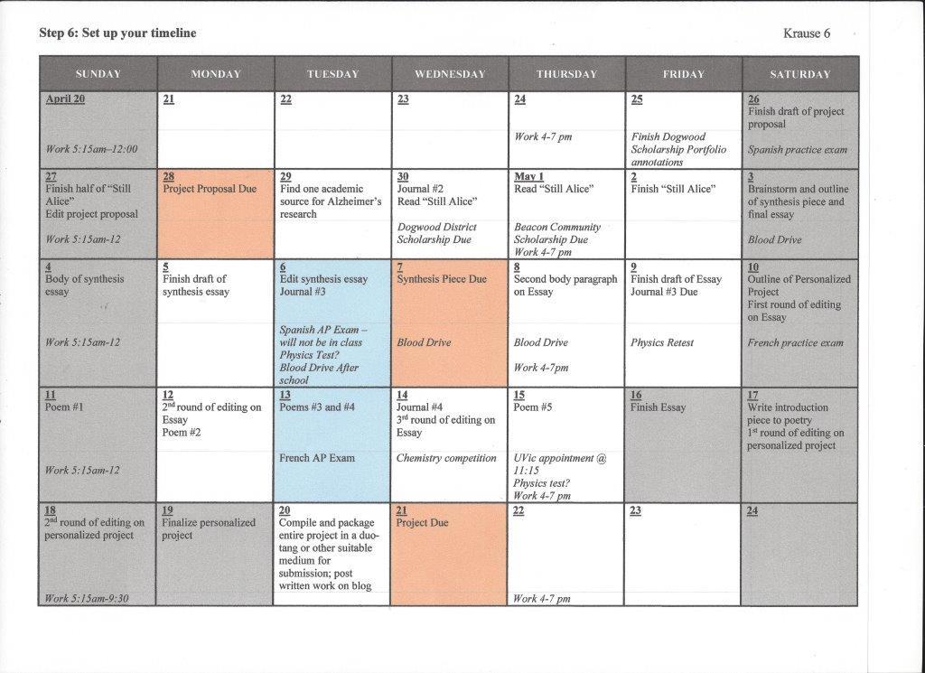 Katherine proposal-calendar-revised.jpg