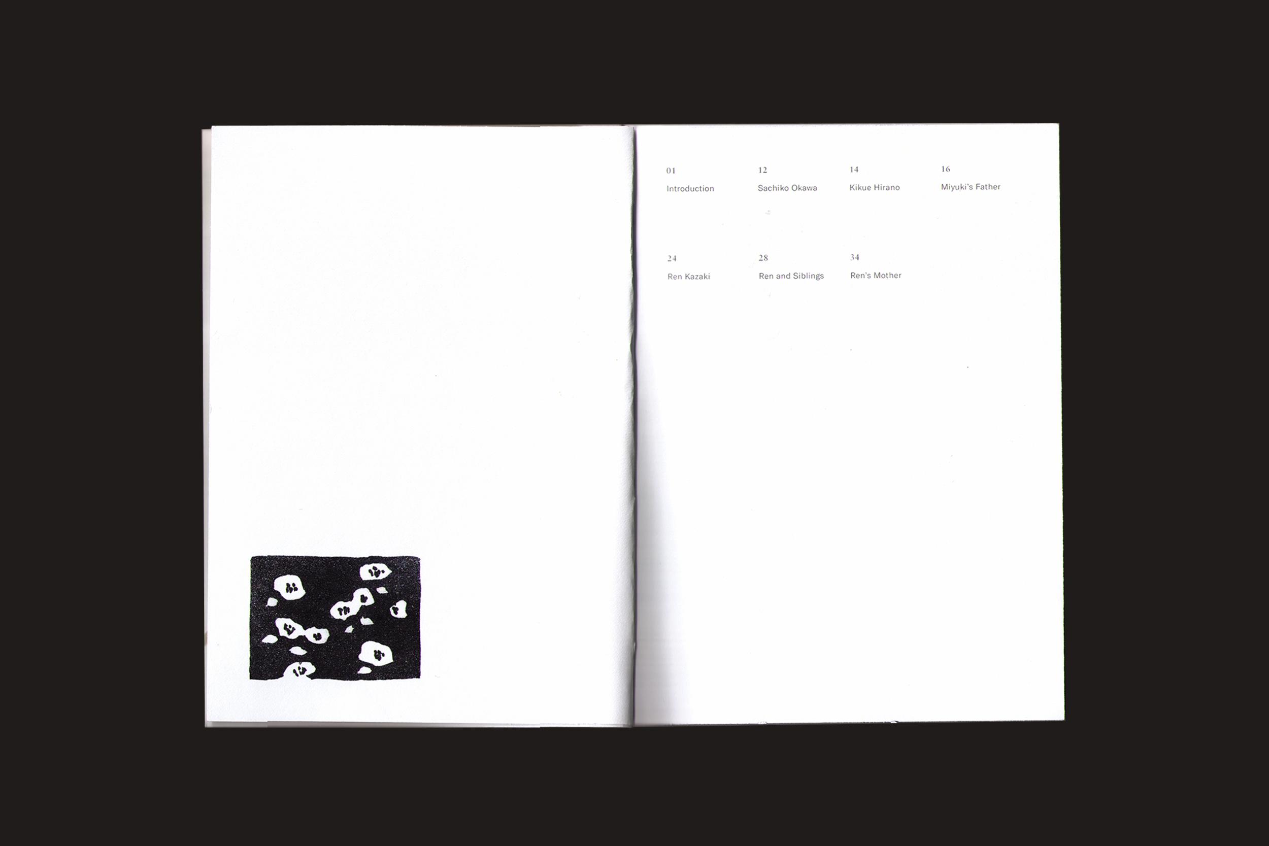 Phone_Book3.jpg