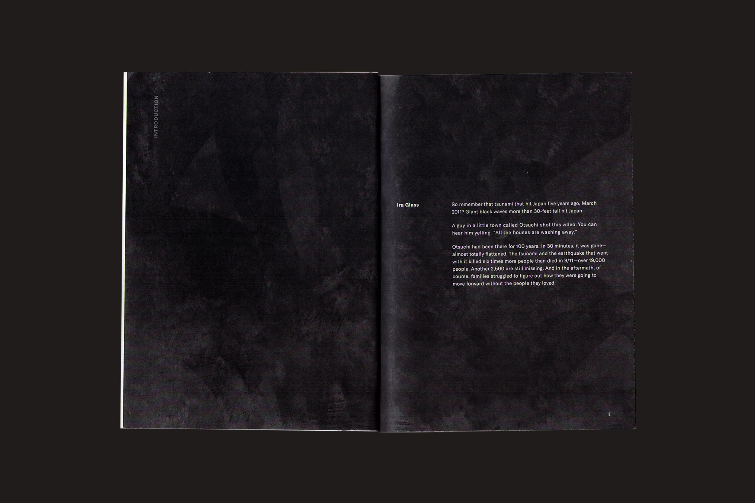 Phone_Book4.jpg
