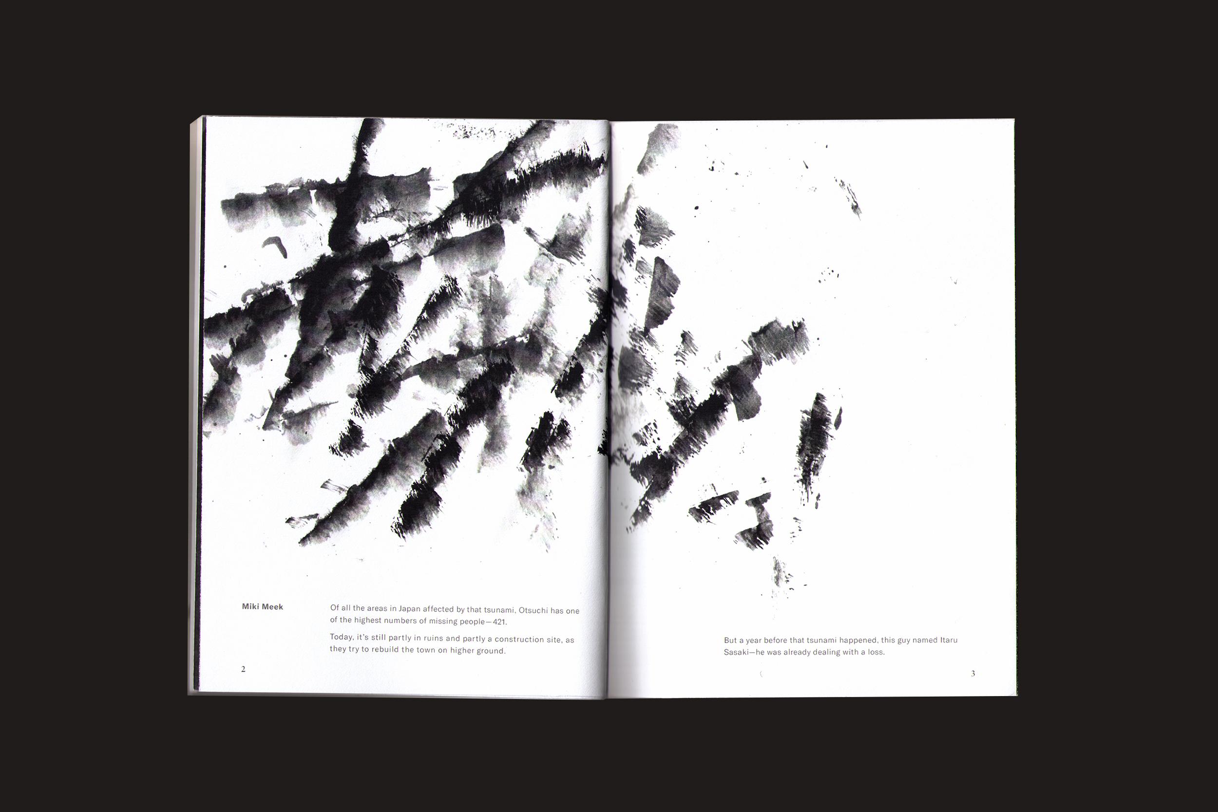 Phone_book5.jpg