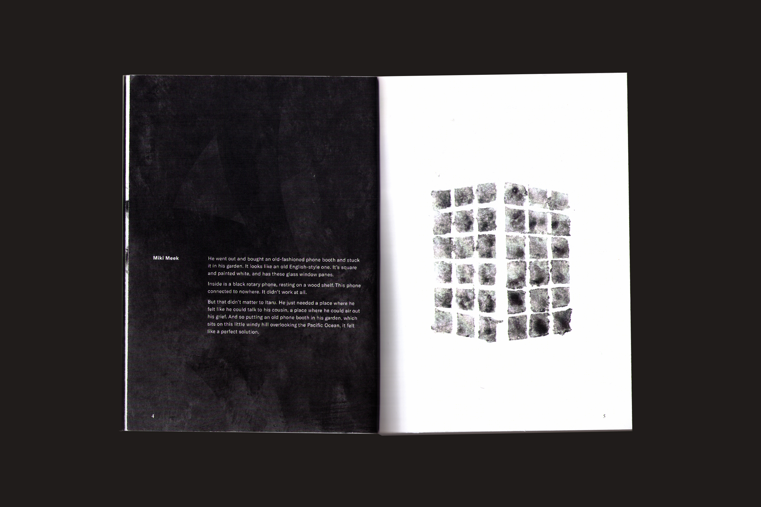 Phone_Book6.jpg