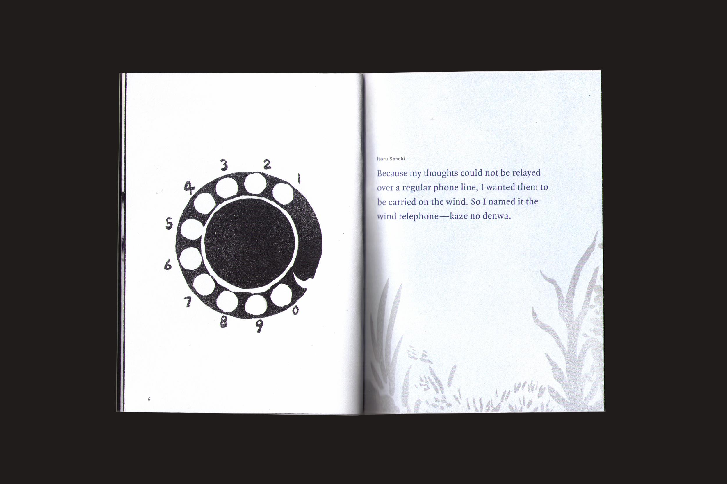 Phone_Book7.jpg