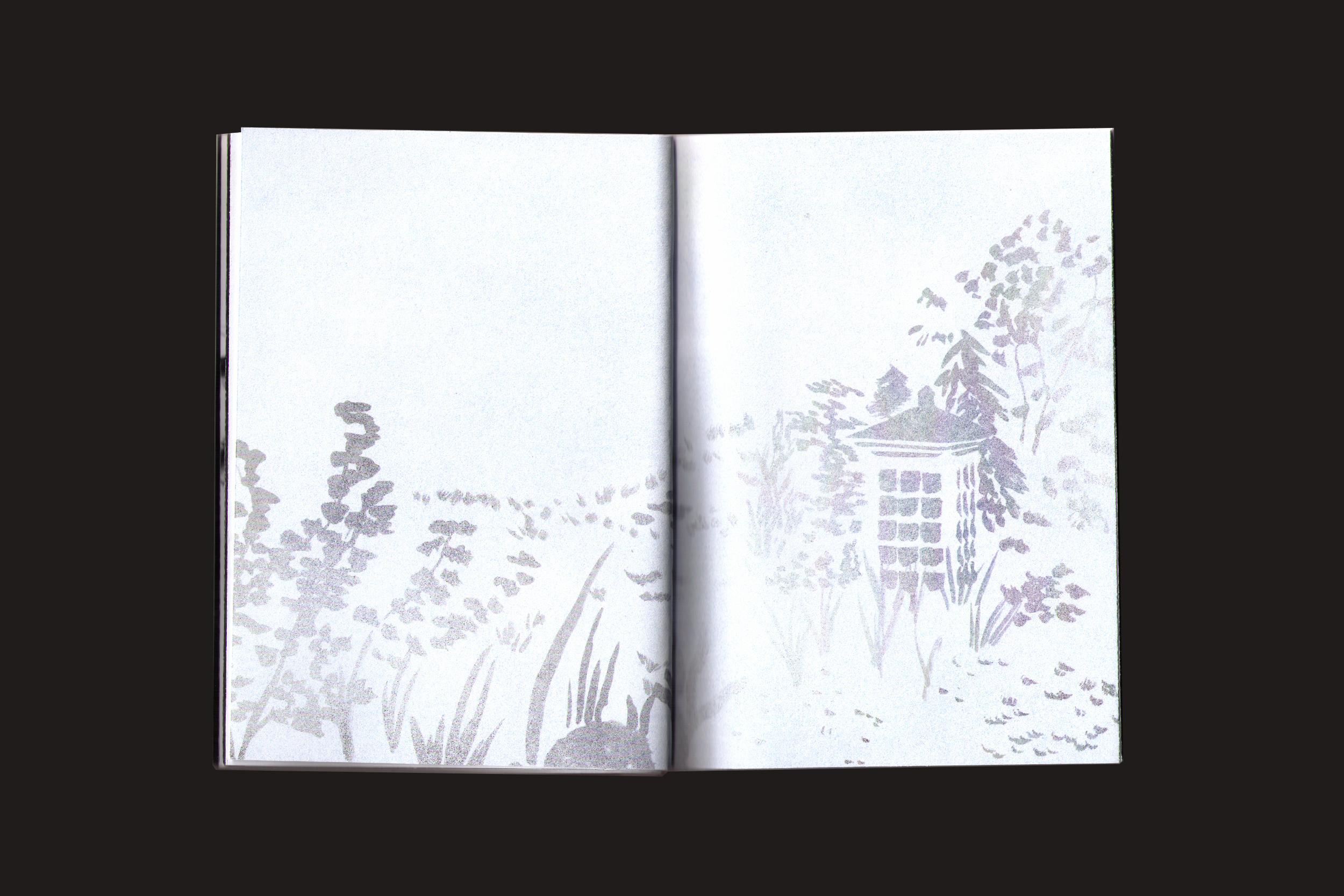 Phone_Book8.jpg