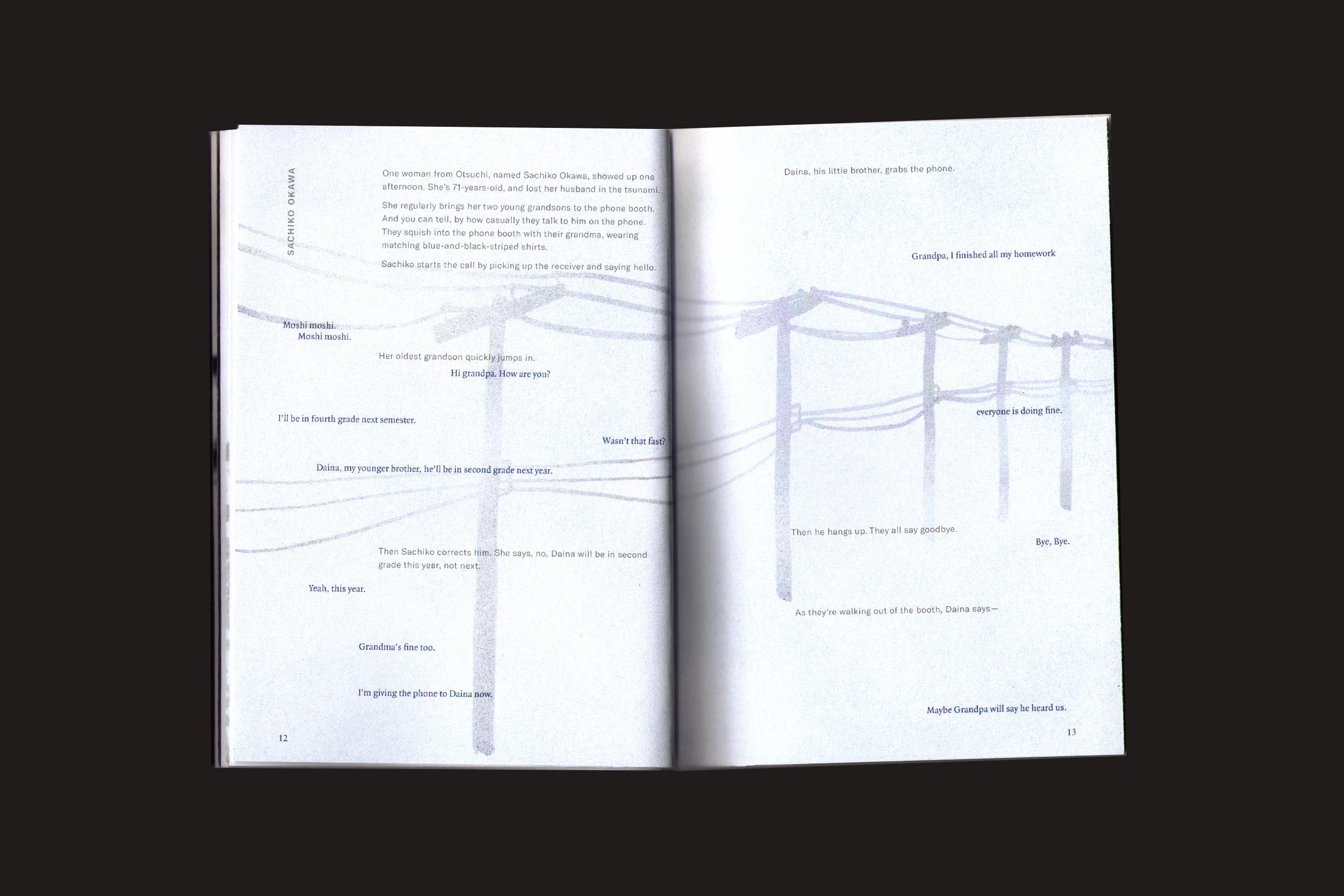 Phone_Book10.jpg