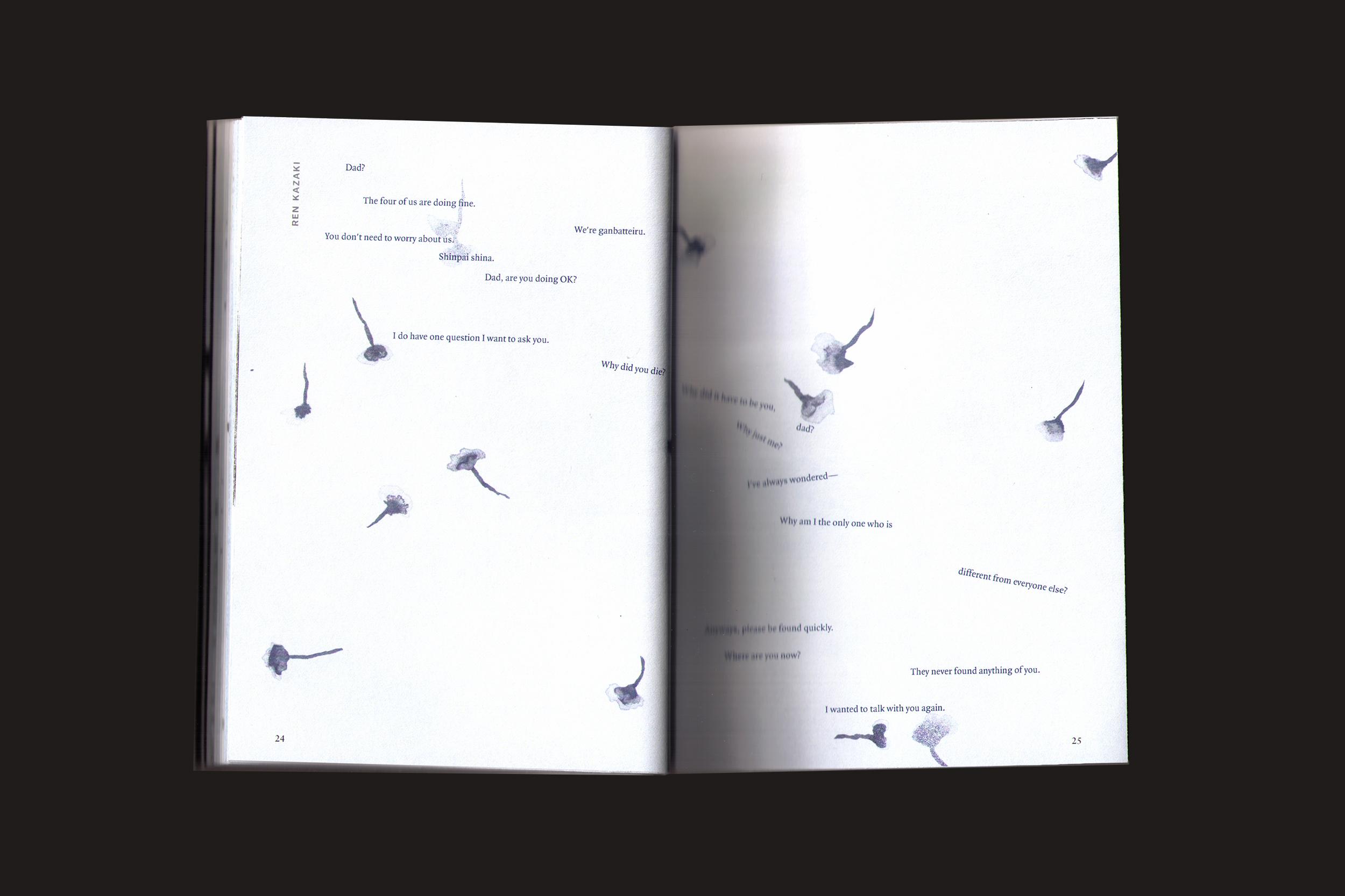 Phone_Book16.jpg