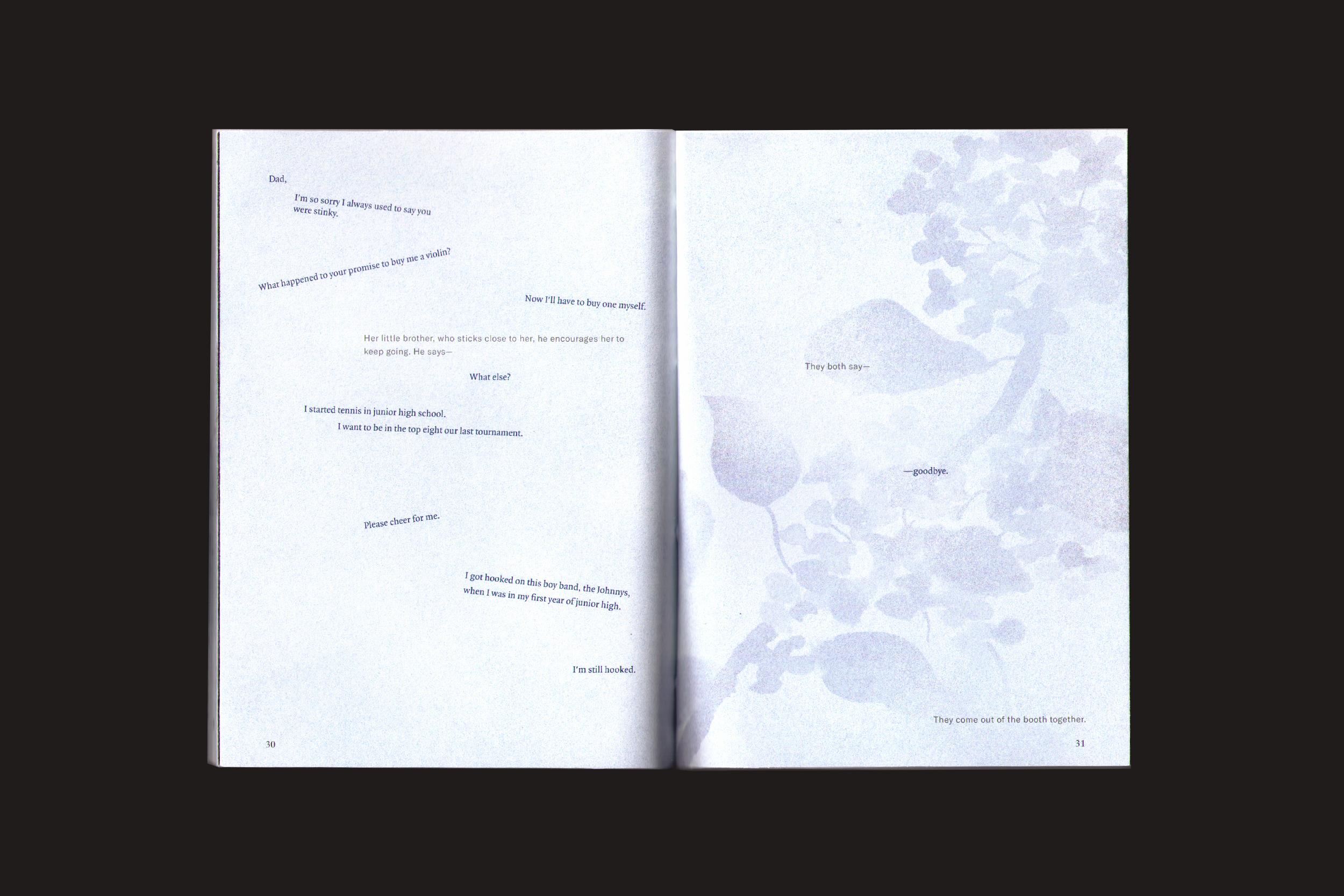 Phone_Book19.jpg
