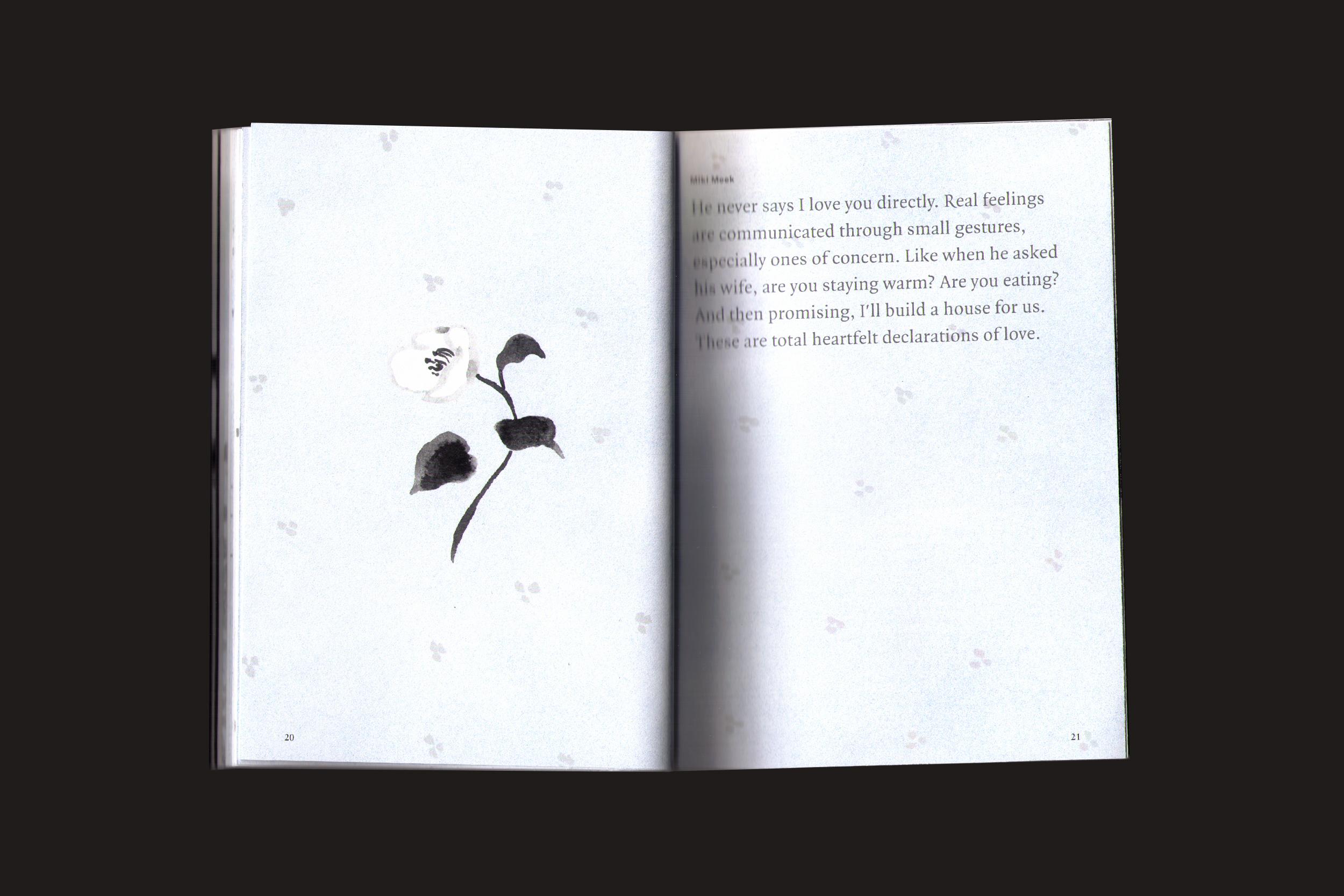 Phone_Book14.jpg