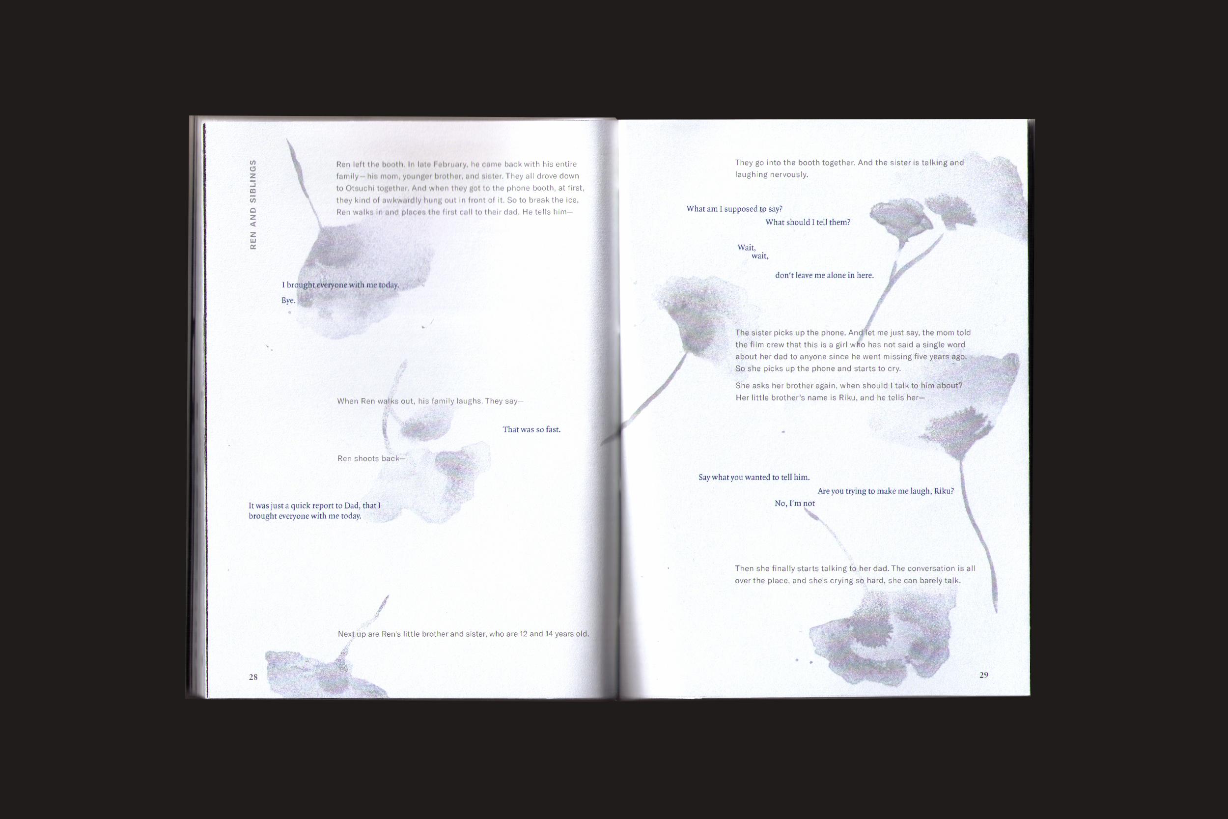 Phone_book18.jpg