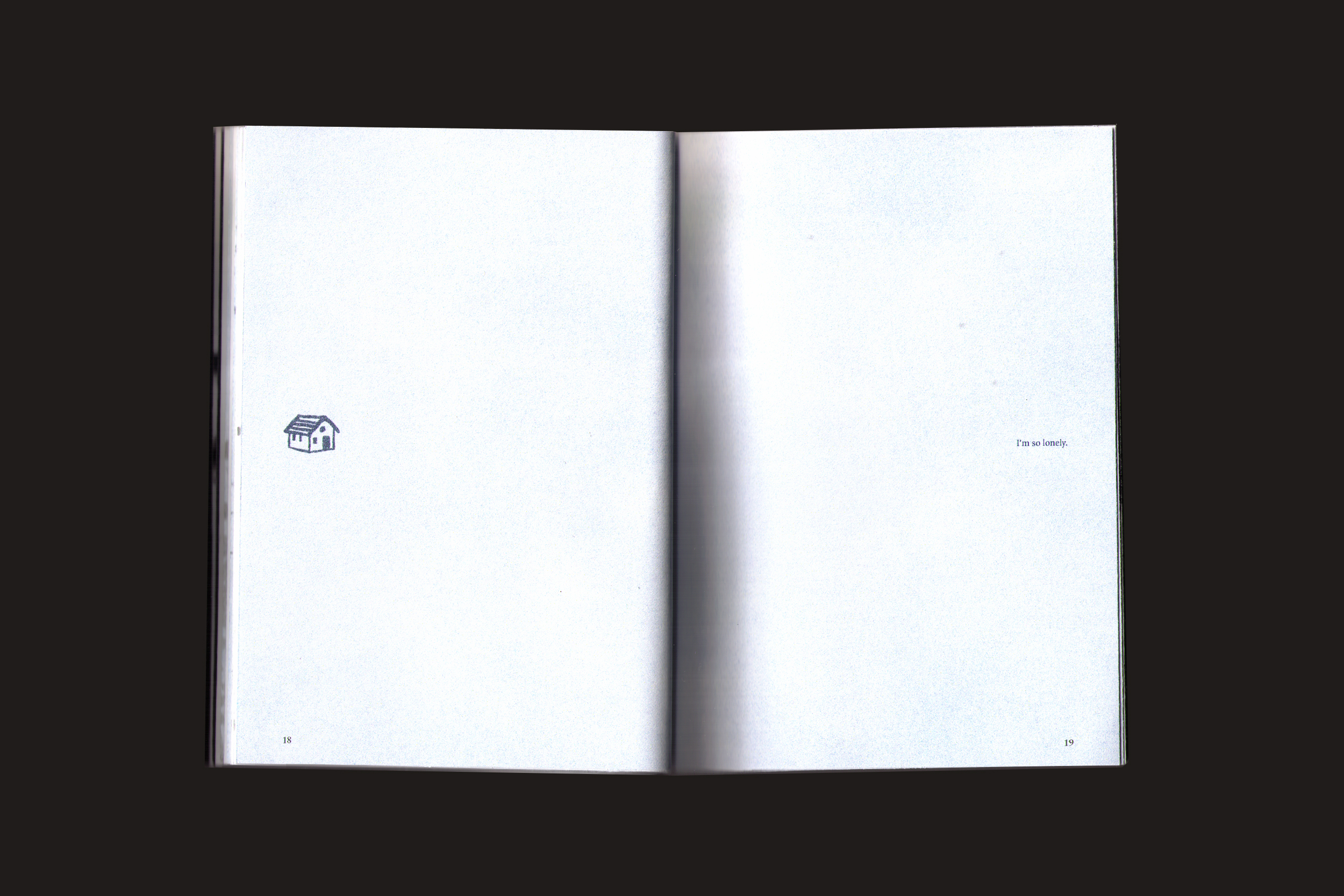 Phone_Book13.jpg