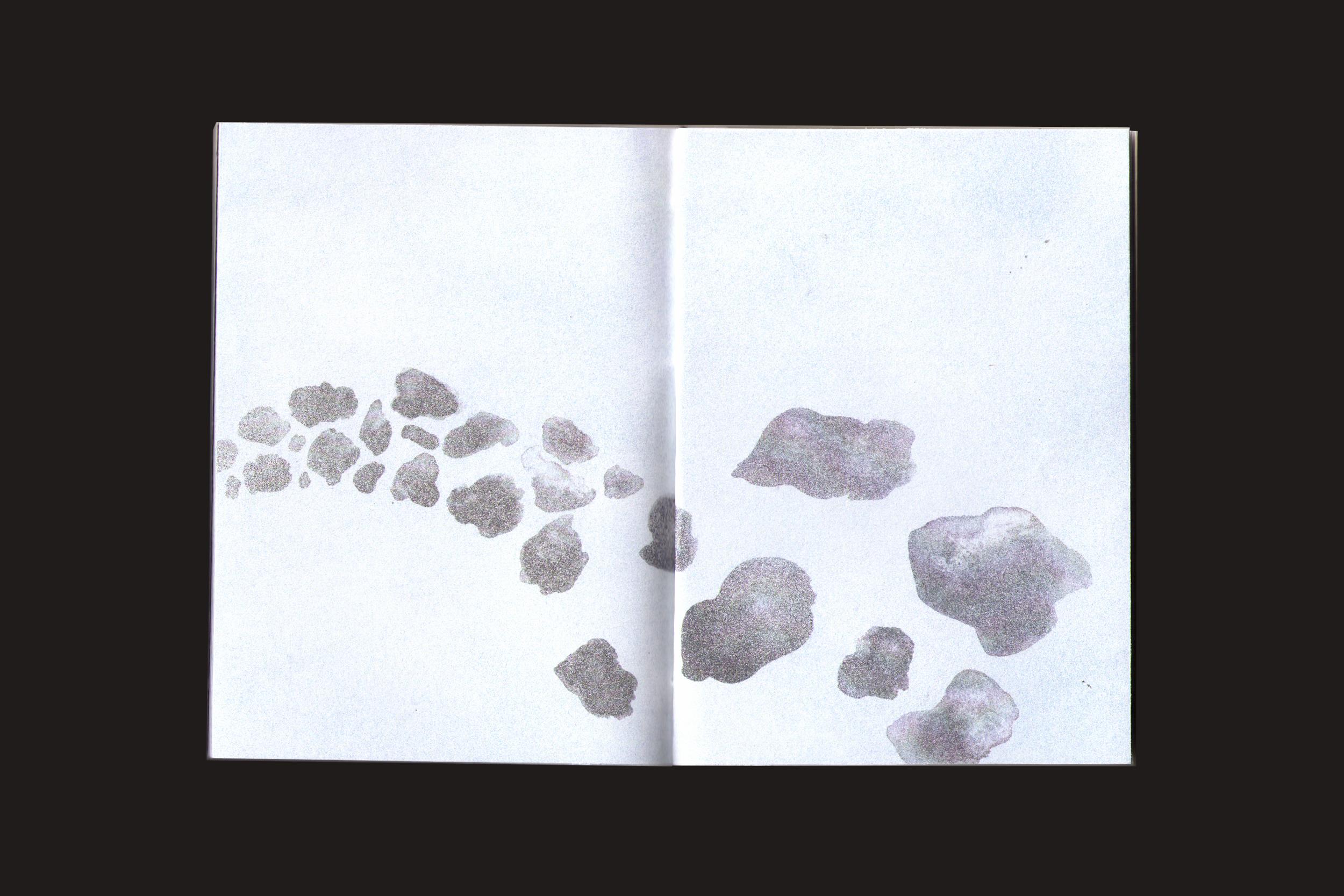 Phone_Book22.jpg