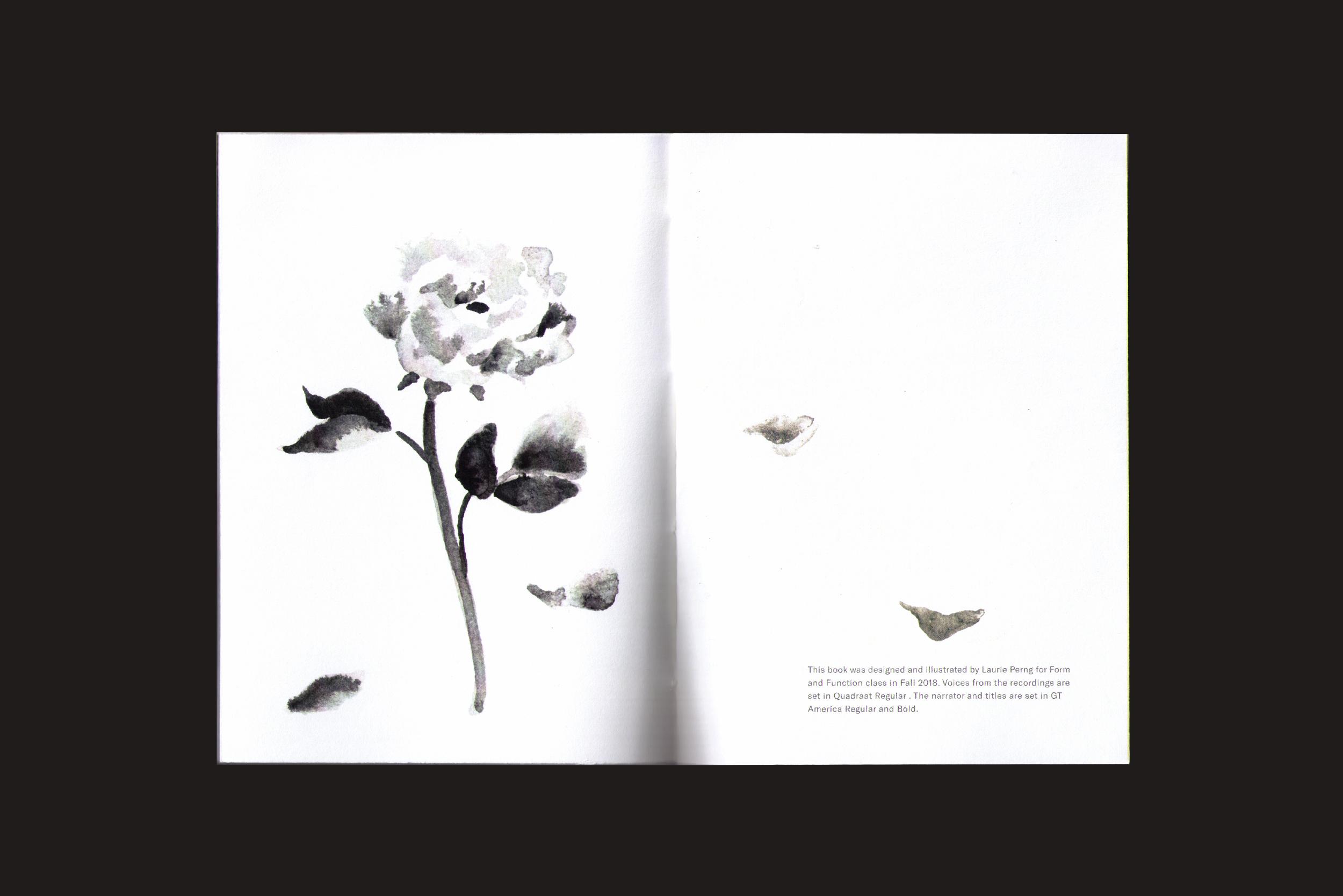 Phone_Book24.jpg