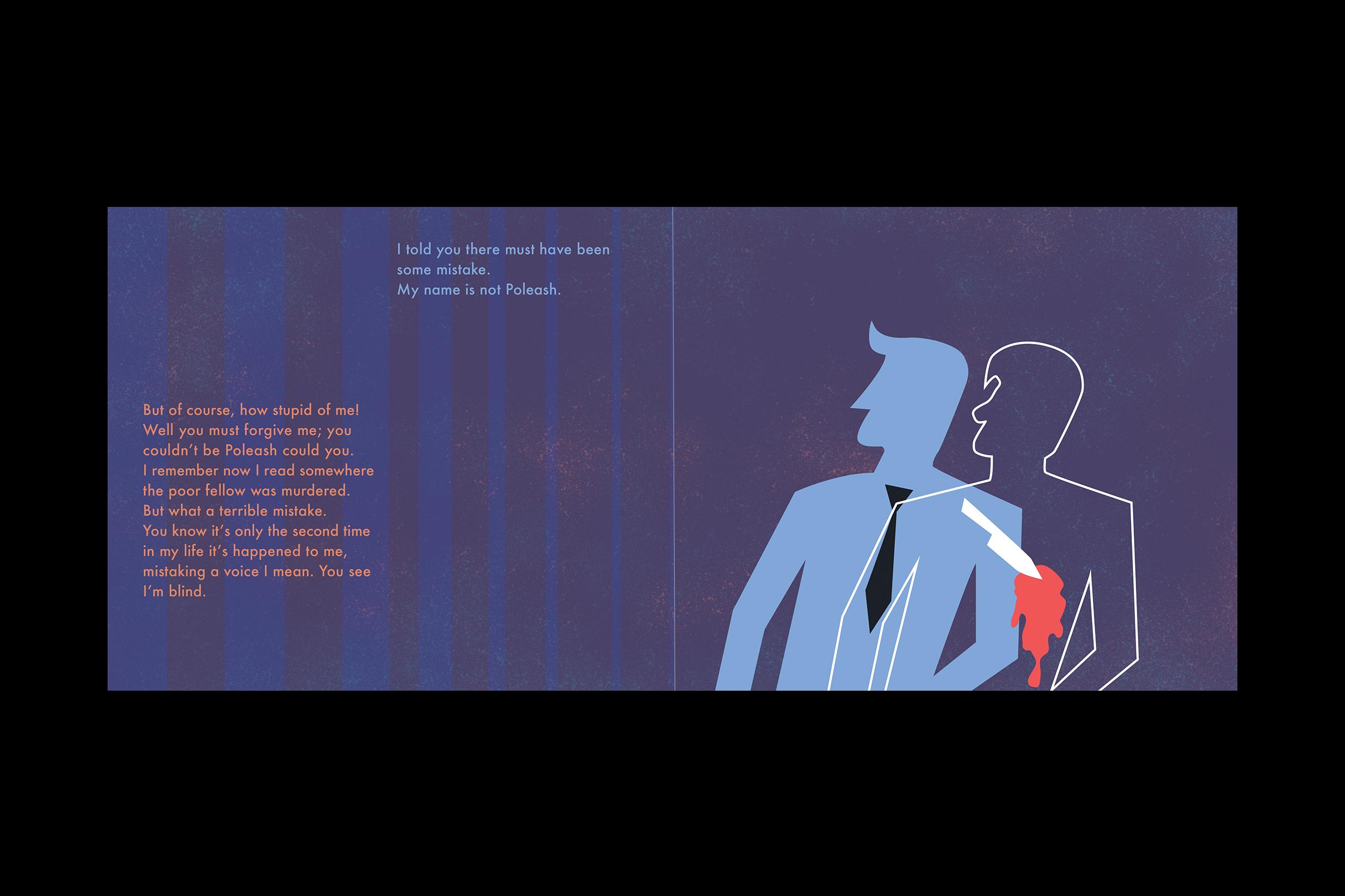 Detective_Book6.jpg