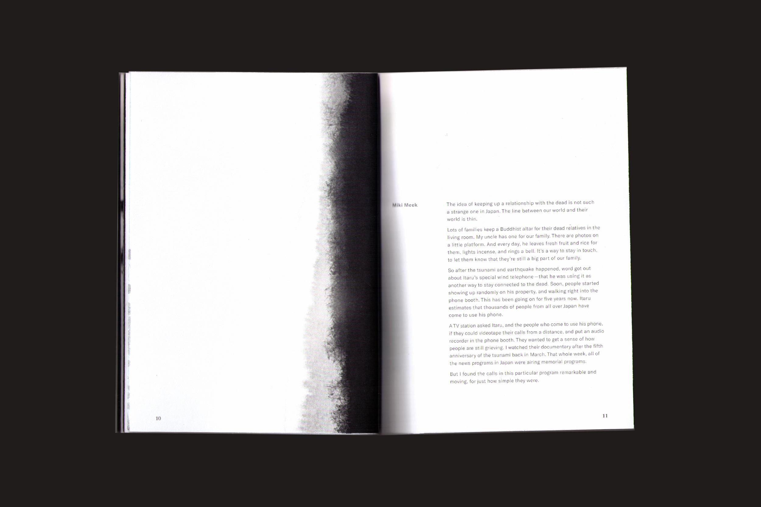 Phone_Book9.jpg