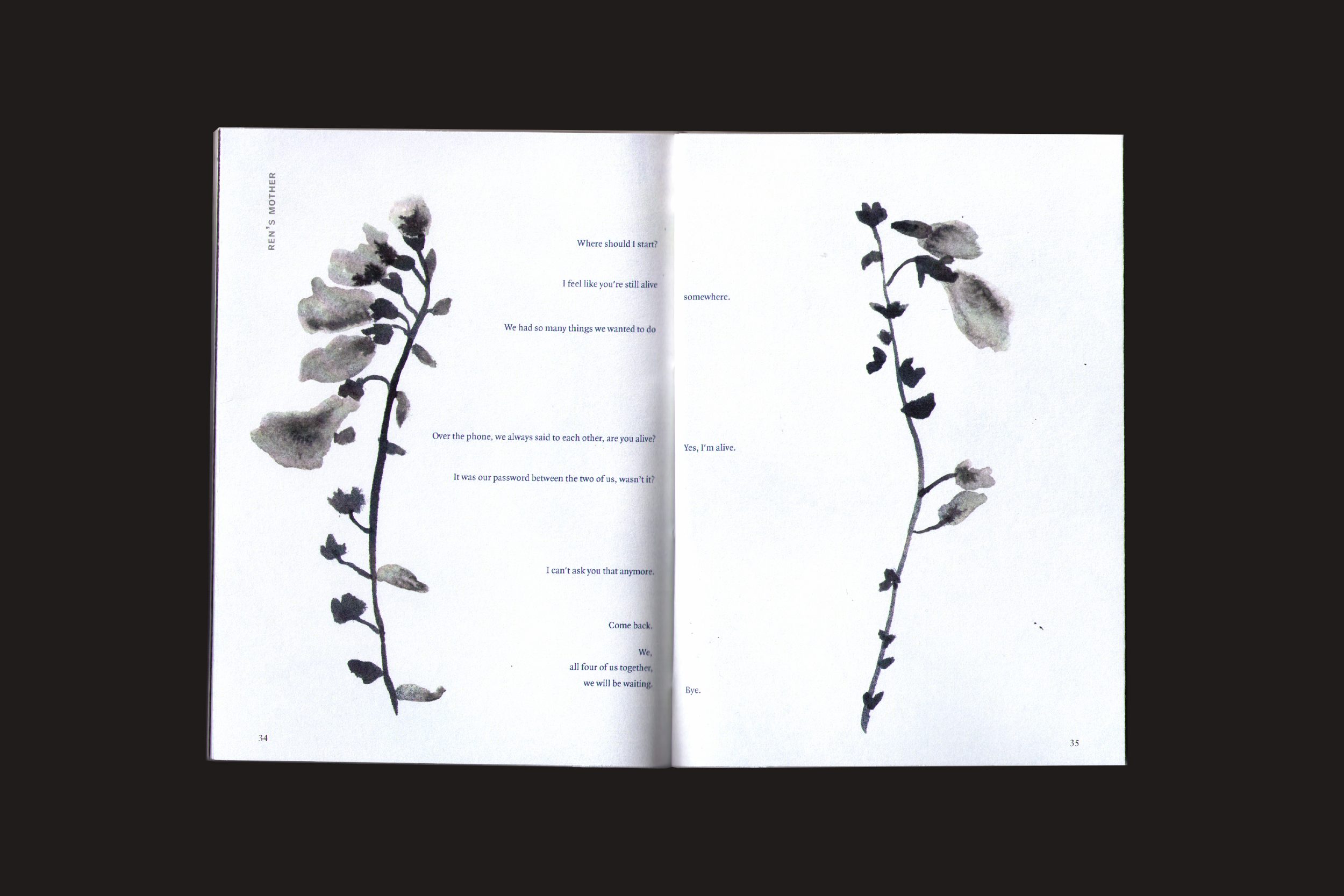 Phone_Book20.jpg