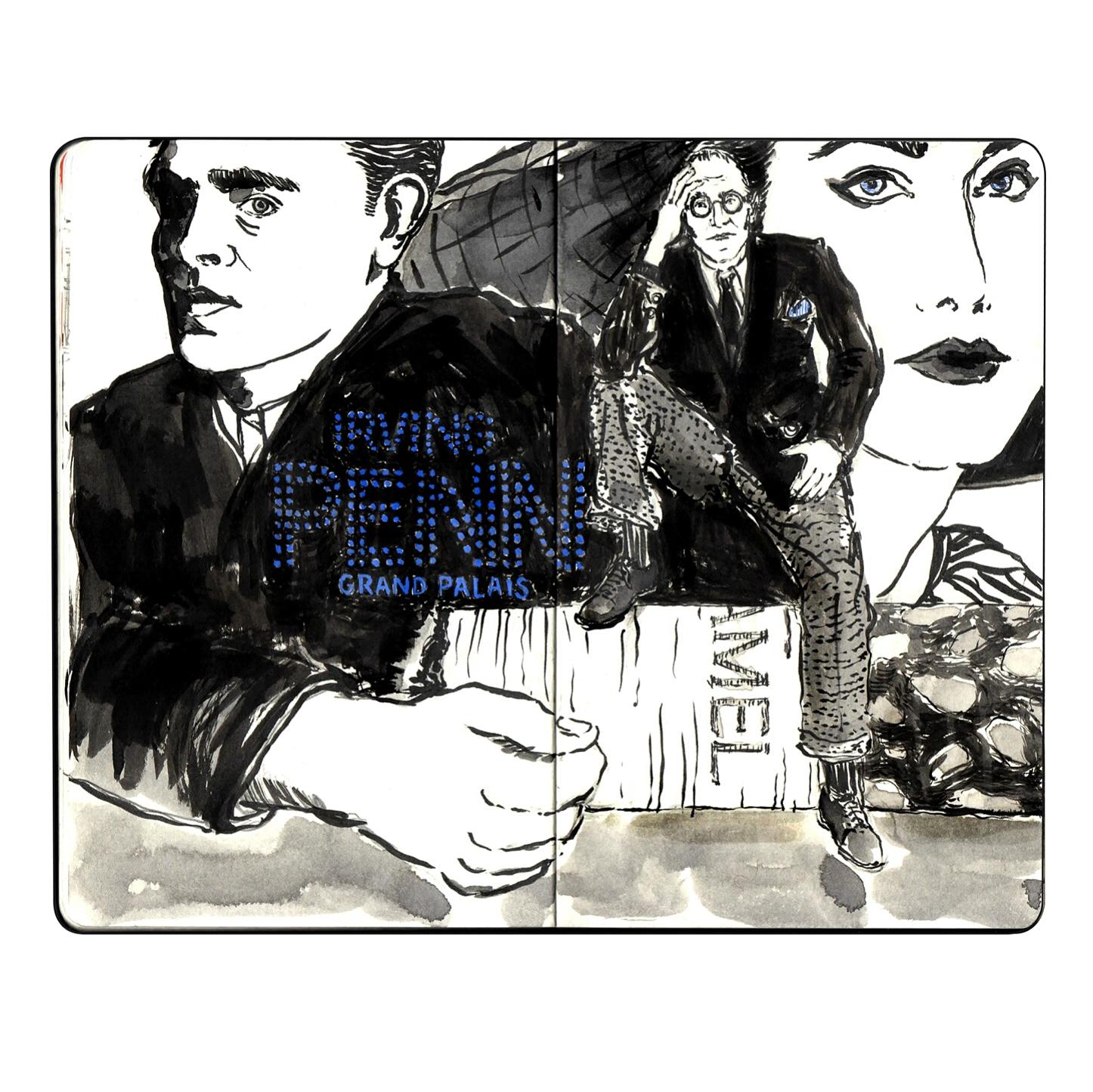 4-Irving Penn.jpg