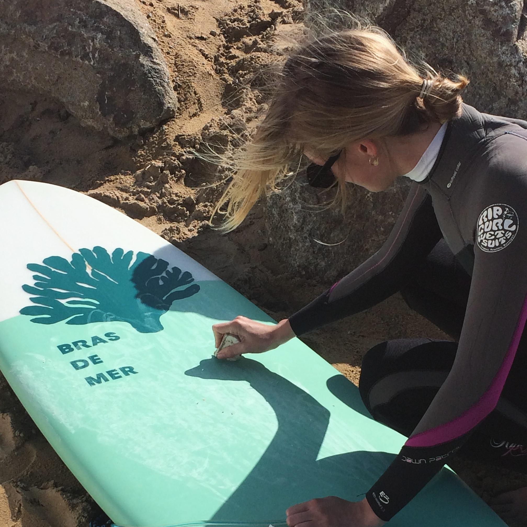 23-Surf-BDM.jpg