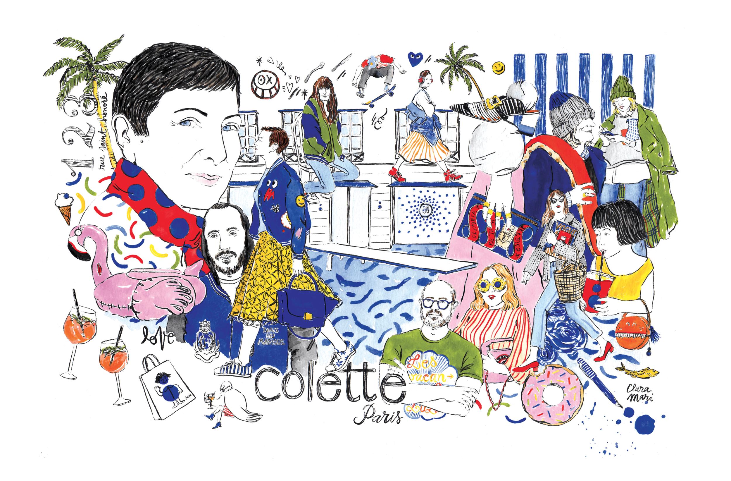 5-Colette-Papier Magazine.png