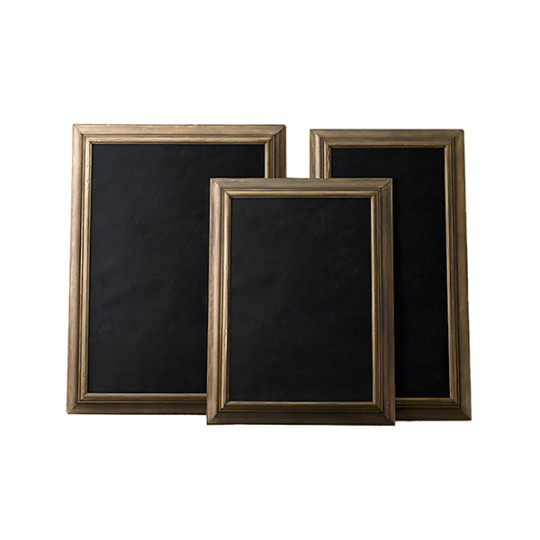 3884-product--image_name_selection-english-aged-chalkboard_antique-brass.jpg