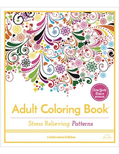 adultcoloringbookdesignsandpatterns.jpg
