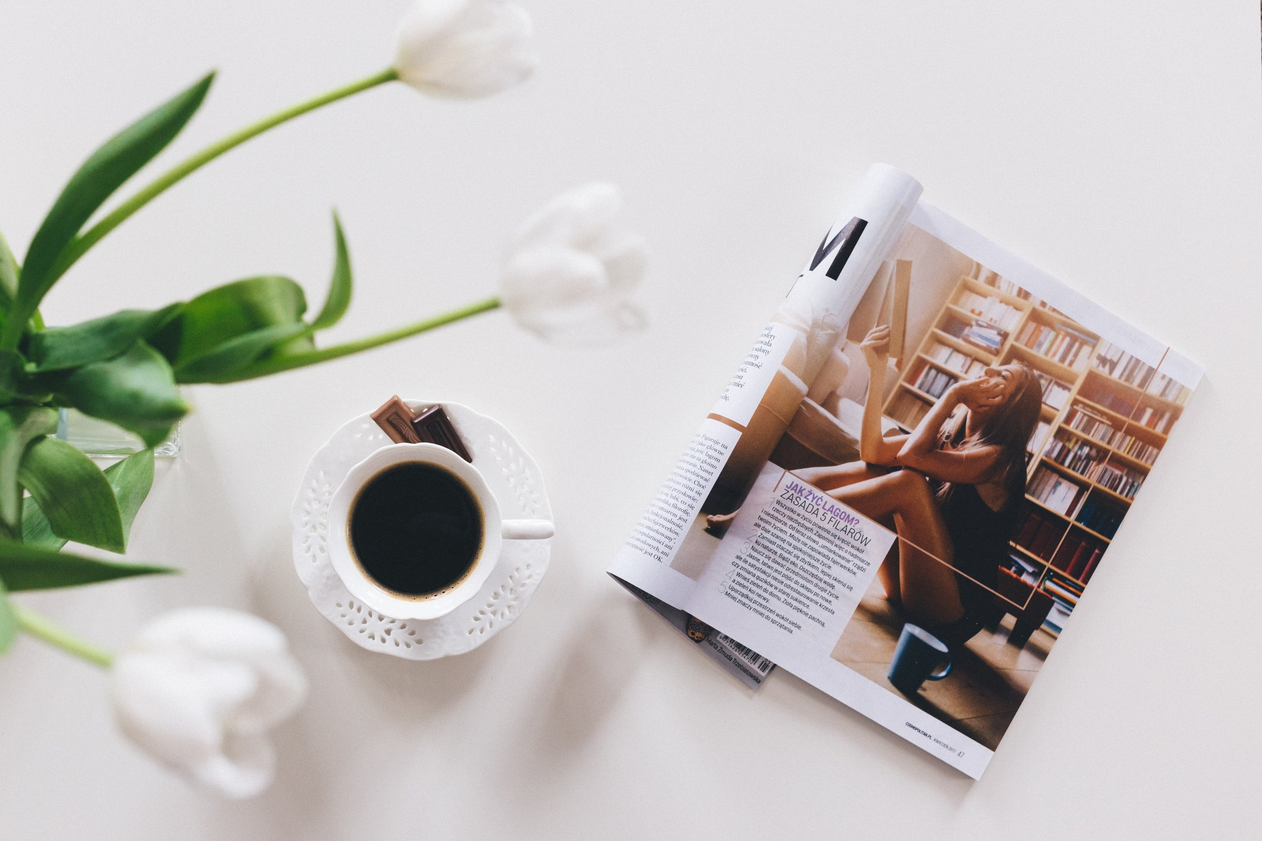 black-coffee-blur-cup-and-saucer-818650.jpg