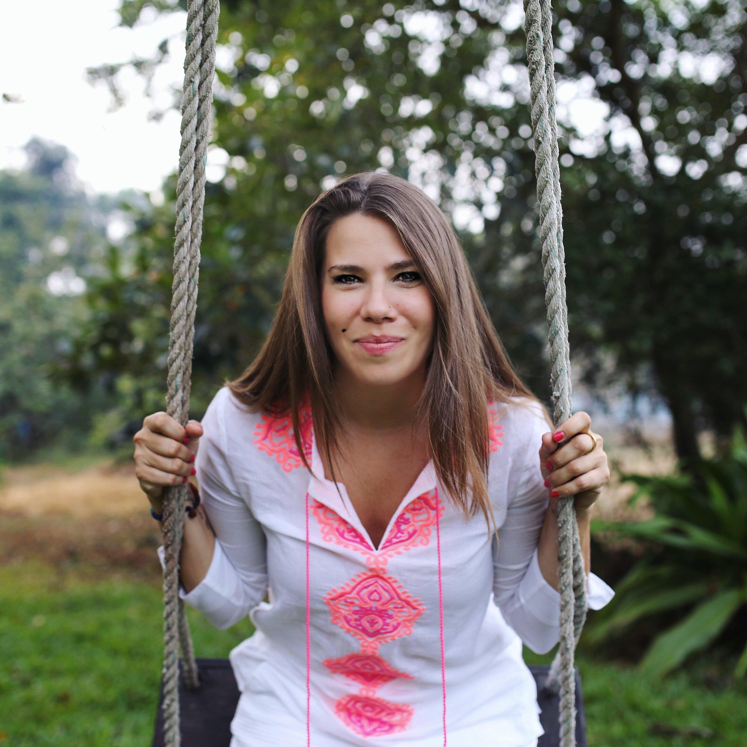 Kirsten Alana, Professional Photographer