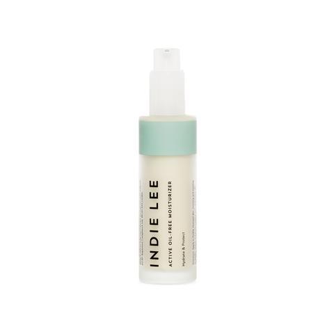 indie-lee-active-oil-free-moisturizer-702685964690-front_large.jpg