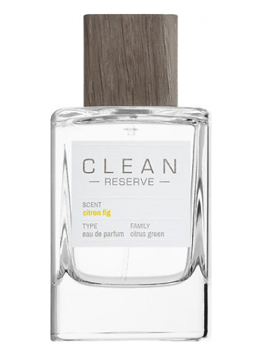 cleancitronfig.jpg