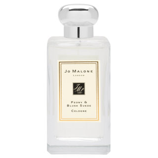jo-malone-london-peony-and-blush-suede-cologne.jpg