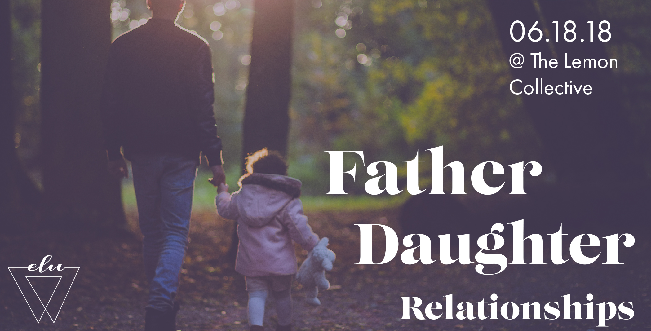 father and daughter relationships