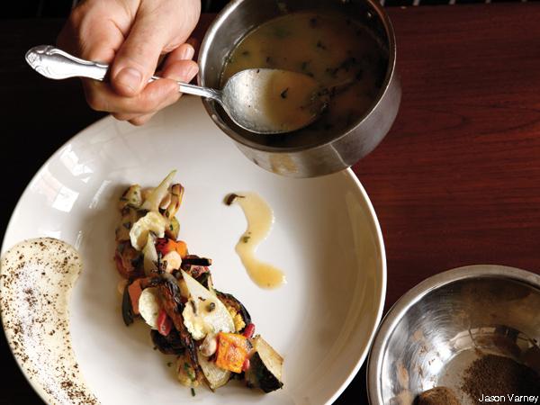 fork-restaurant-philadelphia1.jpg