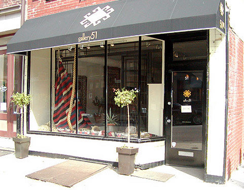 gallery+51+Store+front.jpg