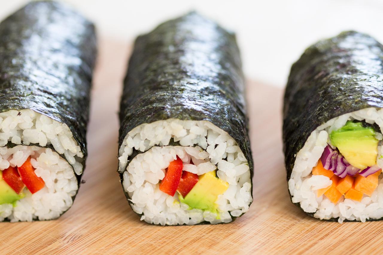 vegan-sushi-rolls.jpg
