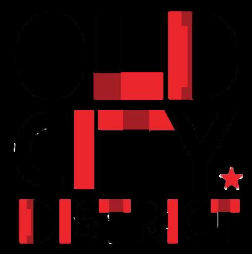 ocd logo.jpg