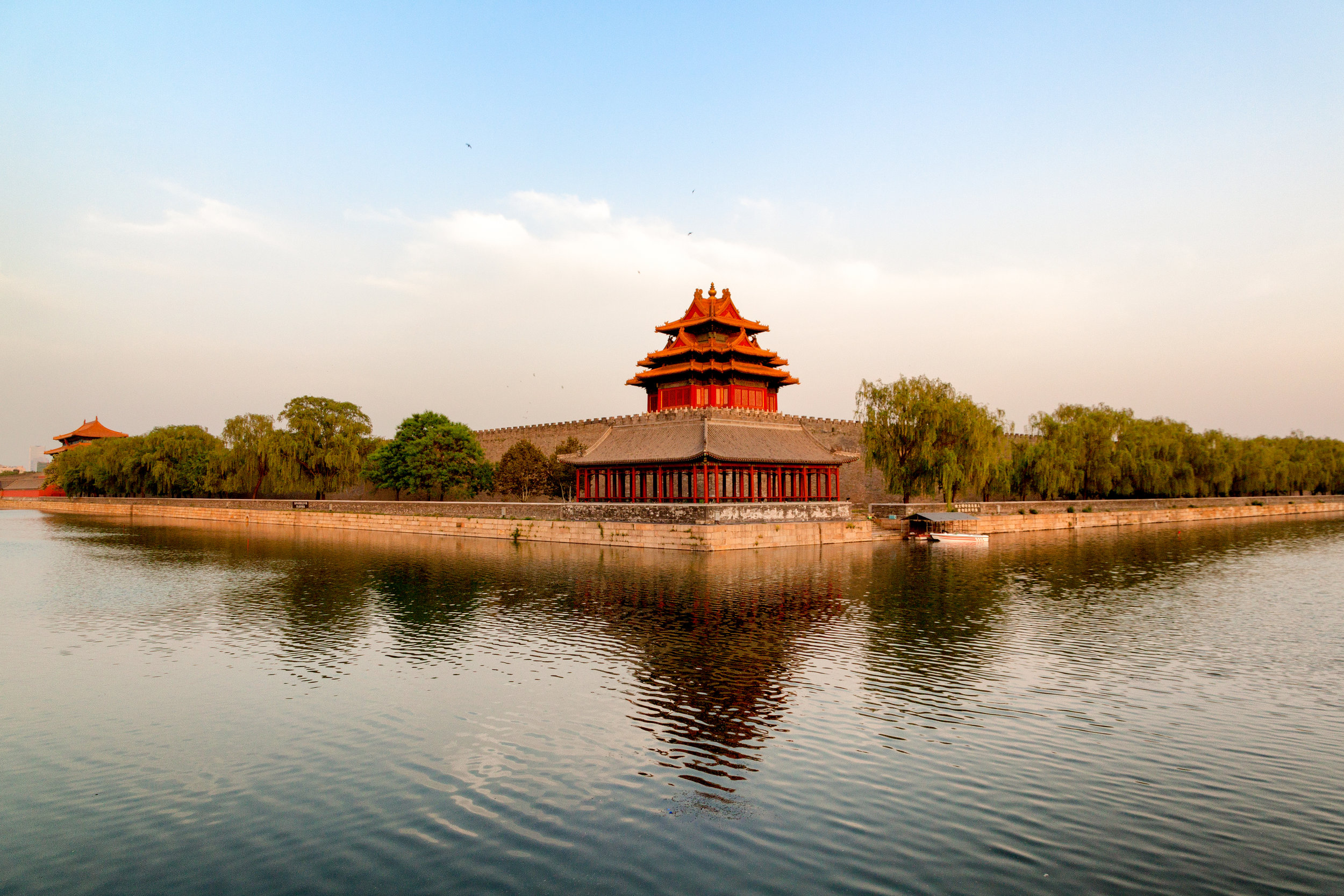 Corner_Tower_of_Forbidden_City.jpg