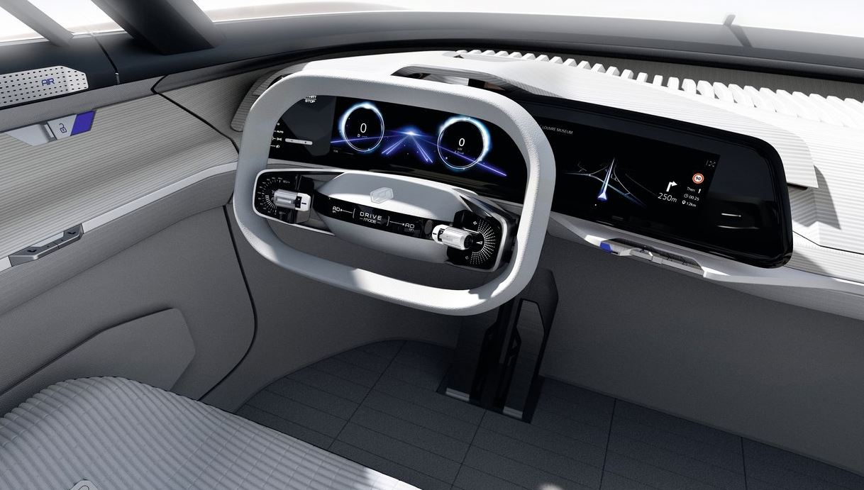 Renault-Symbioz_Concept-cluster.JPG