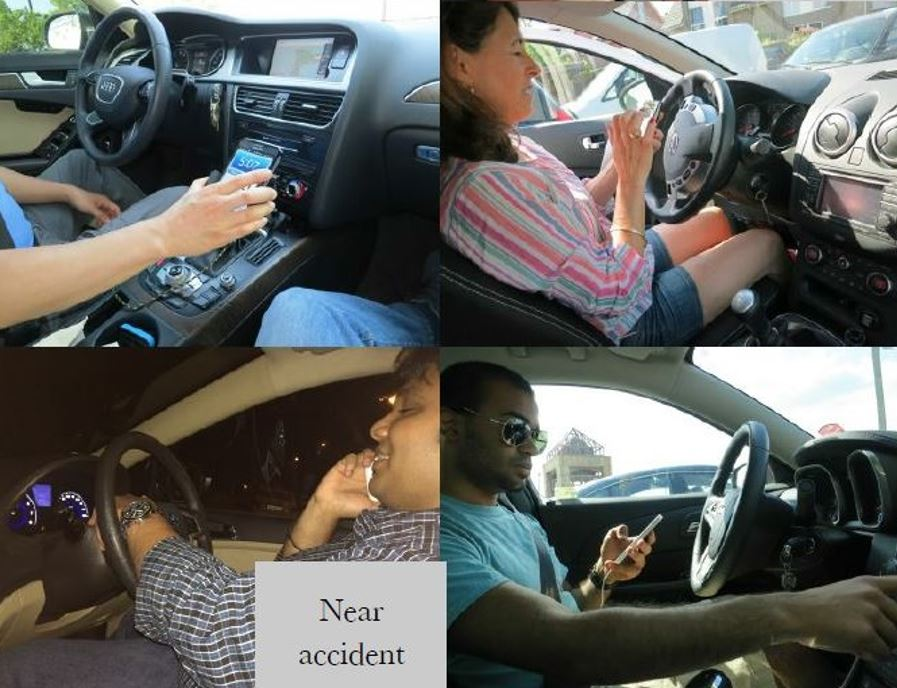 Near_accident.JPG